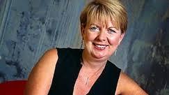 Fiona Talkington