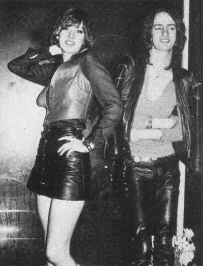 kent_and_Hynde_1271168780_crop_400x525